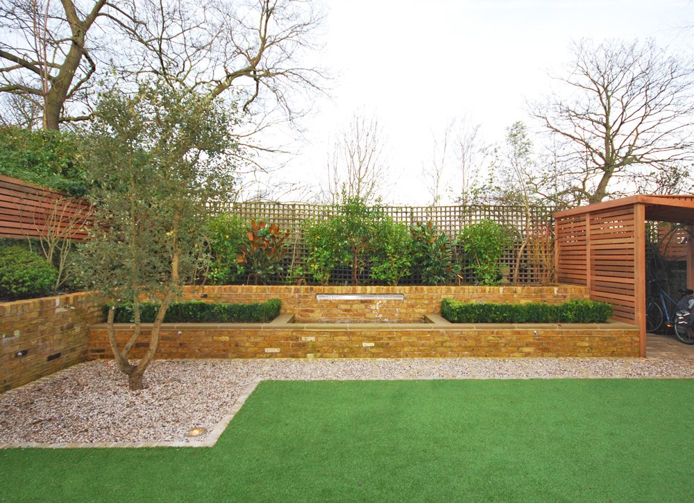 13 delightful nice garden pictures lentine marine 25353 for Nice garden pictures